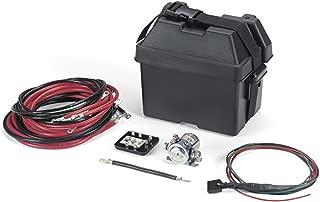 WARN 77977 Dual Battery Control Kit