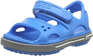 127c6bbf69438d Crocs Kid s Boys and Girls Crocband II Sandal