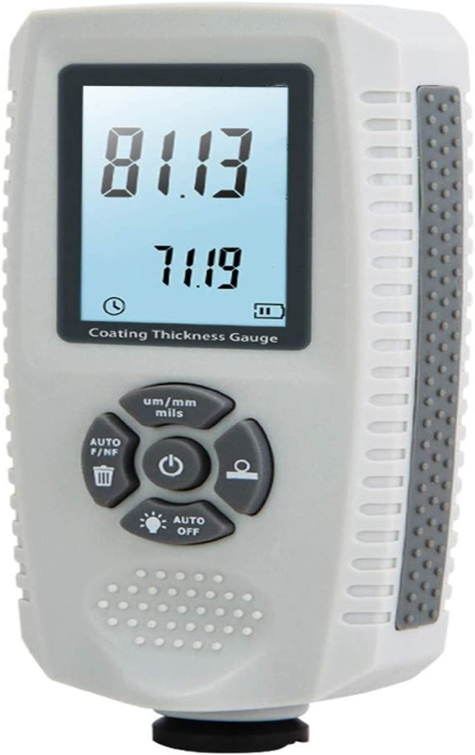 WSMLA Classic Paint Thickness Gauge Pa – Coating Meter Now on sale