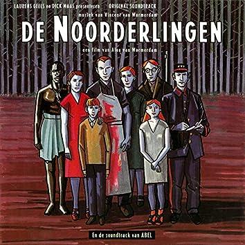 De Noordelingen