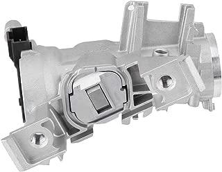 NEW 1K0905851B Steering Lock & Ignition Starter Switch For VW Golf MK5 Jetta MK5 Tiguan Audi A3 S3 TT R8 Seat Leon