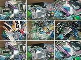 TronicXL 1 Kiste Restposten Elektronik Wiederverkäufer Posten B2B Sonderposten Elektro Paket