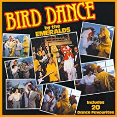 Bird Dance (Chicken Dance) (Version 1)