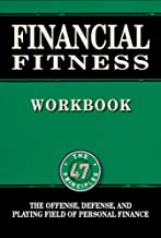 Financial Fitness Workbook