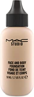 MAC Face/Body Foundation C3 by CoCo-Shop