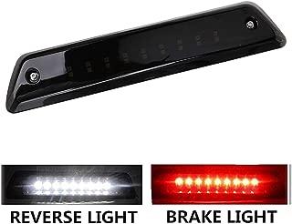 Best 2013 f150 fx4 tail lights Reviews