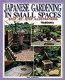 Japanese garden how to book 3