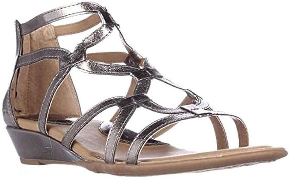 b.o.c. - Womens - Pawel   Sandals