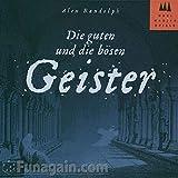 ガイスター (Geister) (日本語箱) ボードゲーム