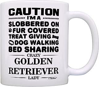 Best golden retriever mom gifts Reviews