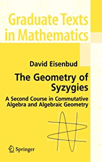 The Geometry of Syzygies: A Second Course in Algebraic Geometry and Commutative Algebra: 229