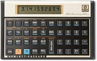 Compre As melhores calculadoras Financeiras