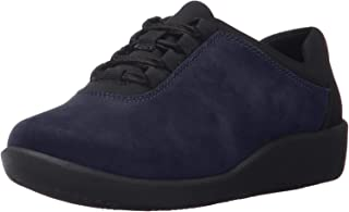 Women's Sillian Pine Walking Shoe