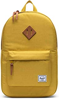 Herschel Casual Daypacks Backpack for Unisex, Multi Color