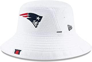 Best bucket hats new era Reviews