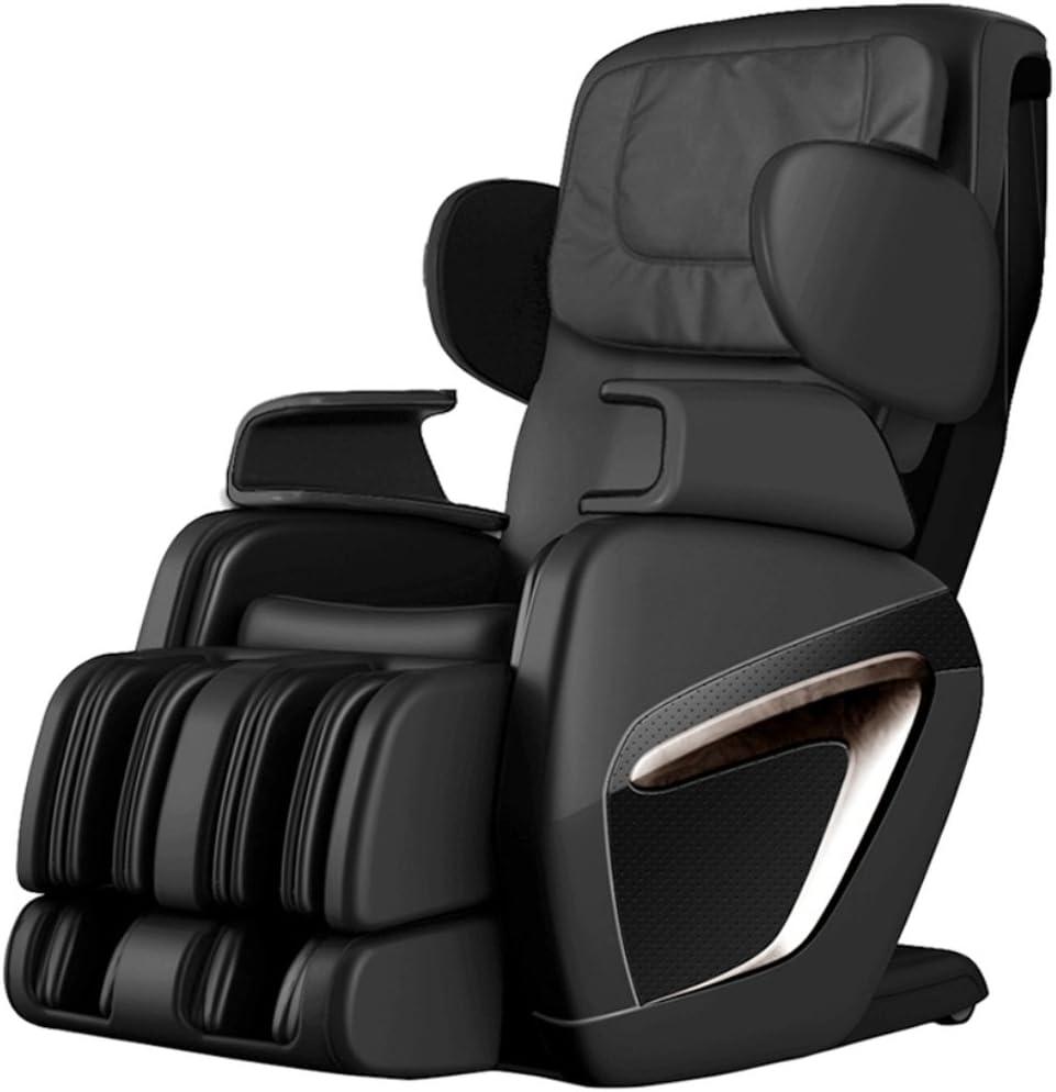 Osaki Massage Chair Reviews