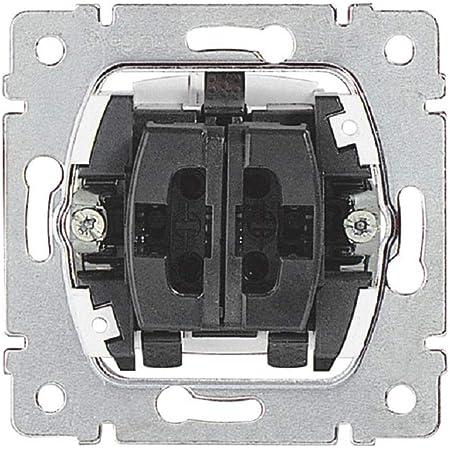 Legrand Serienschalter Pro 21 775805 Gewerbe Industrie Wissenschaft