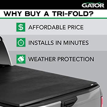 Explore Rolling Bed Covers For Trucks Amazon Com