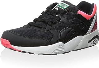 PUMA Men's R698 Og 93 Casual Sneaker
