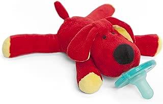 Best wubbanub red dog Reviews