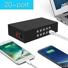 Best ipad dock adapter Reviews