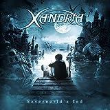 Songtexte von Xandria - Neverworld's End