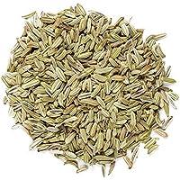 Aromas de Té - Infusión Digestiva de Hinojo/Infusión con Efecto Digestivo y Antitusivo de Hinojo, 100 gr