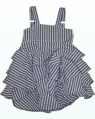 Jotdom jurk SOETKIN-86 - Babymode: Baby - meisje