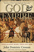 Best empire of the gods Reviews