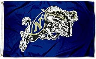 navy midshipmen flag