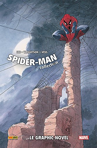 Spider-Man Collection 10 - Le Graphic Novel - Spider-Man Collection 10