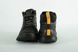 كاتربيلار كات انفلونس 20 حذاء للرجال , 723297