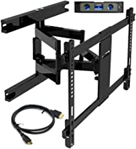 Everstone TV Wall Mount 37-70