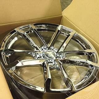 Best zl1 aftermarket wheels Reviews