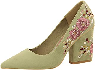 BalaMasa Womens APL12237 Pu Heeled Sandals