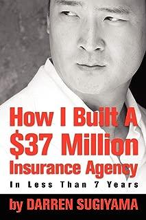 Best million dollar insurance agents Reviews