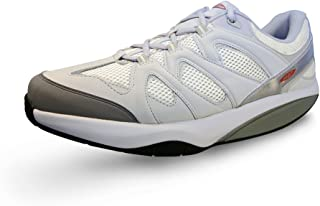 MBT Men's Sport 2 (LE) Athletic Walking Shoe