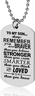 Best father to son gift Reviews
