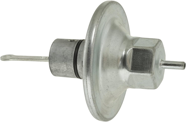 WVE by NTK 4V1094 Distributor Vacuum Advance, 1 Pack