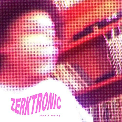 Zerktronic