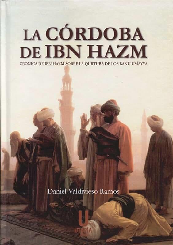 Amazon.es: ibn hazm
