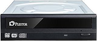 内蔵DVDドライブ デュプリケーター組込に最適 高耐久モデル PX-891SAF Plus バルク ソフト無