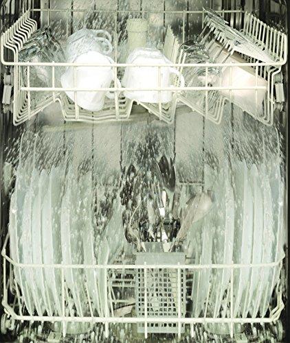Plage 162002 Adhesivo de decoración para lavaplatos, Rayos X, 70 x 59 cm