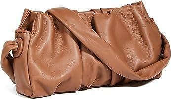 Elleme Women's Vague Bag