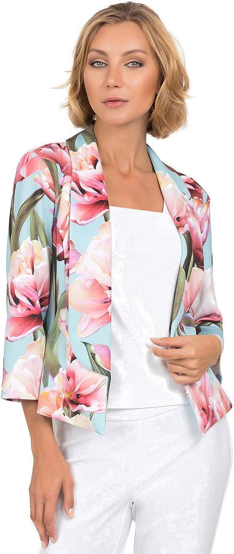 Joseph Ribkoff Women's Jacket Style 192701