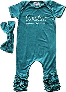Best custom newborn outfits Reviews