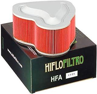 Hiflofiltro HFA1926-2 2 Pack Premium OEM Replacement Air Filter, 2 Pack
