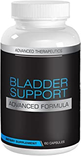 Cysto Mend Bladder Pain Relief and Interstitial Cystitis Supplements Helps Alleviate Chronic Urinary Tract infections and Kidney Pain Relief. Alleviate Bladder Infection Symptoms and Urinary Pain