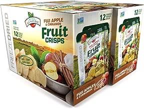 Best apple sticks food Reviews