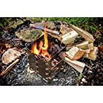 Bushcraft Essentials Bushbox LF Set 5